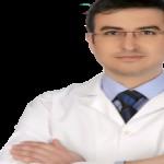 drmedusa kullanıcısının profil resmi