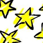 huriye kullanıcısının profil resmi